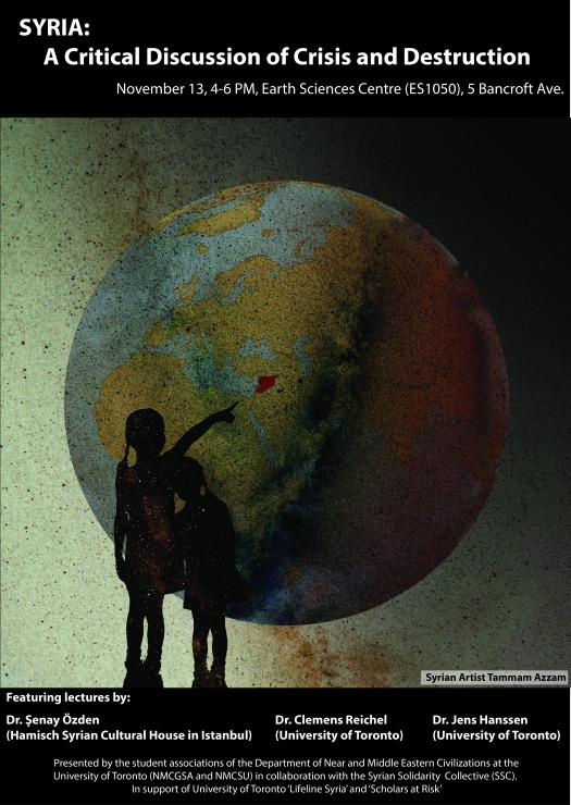Syria Critical Discussion Poster.jpg